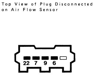 Tar Wiring Diagram in addition 40   Relay Wiring Diagram further 2kbq6 Idle Air Control Located as well Electric Nissan Leaf in addition 79 Chevy Transmission Wiring Diagram. on testing car wiring harness
