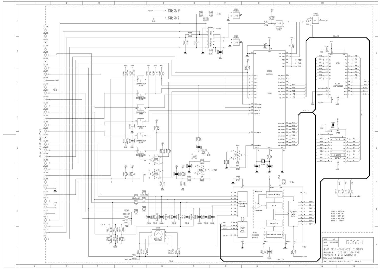 T1278997 Hyundai santa fe 2003 model moreover P 0996b43f80378726 as well 16 55009 also 2013 Subaru Impreza Audio Wiring Diagram together with Tvr Tasmin Classic 1986 Fuse Boxblock Circuit Breaker Diagram. on hyundai wiring diagrams