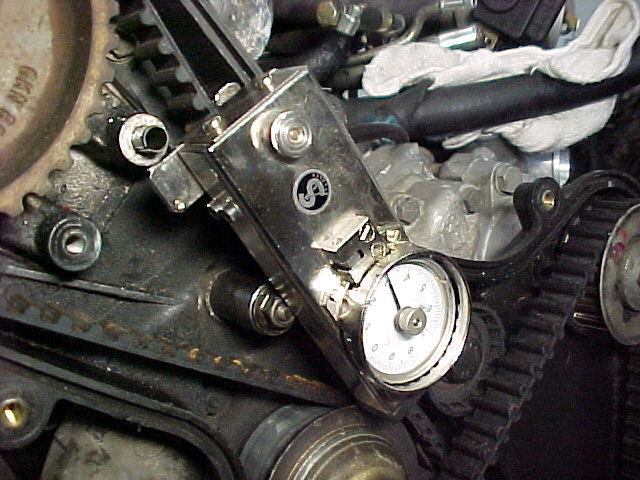 Image Result For Honda Civic Egr Valve Cost